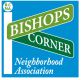Bishops Corner Neighborhood Association